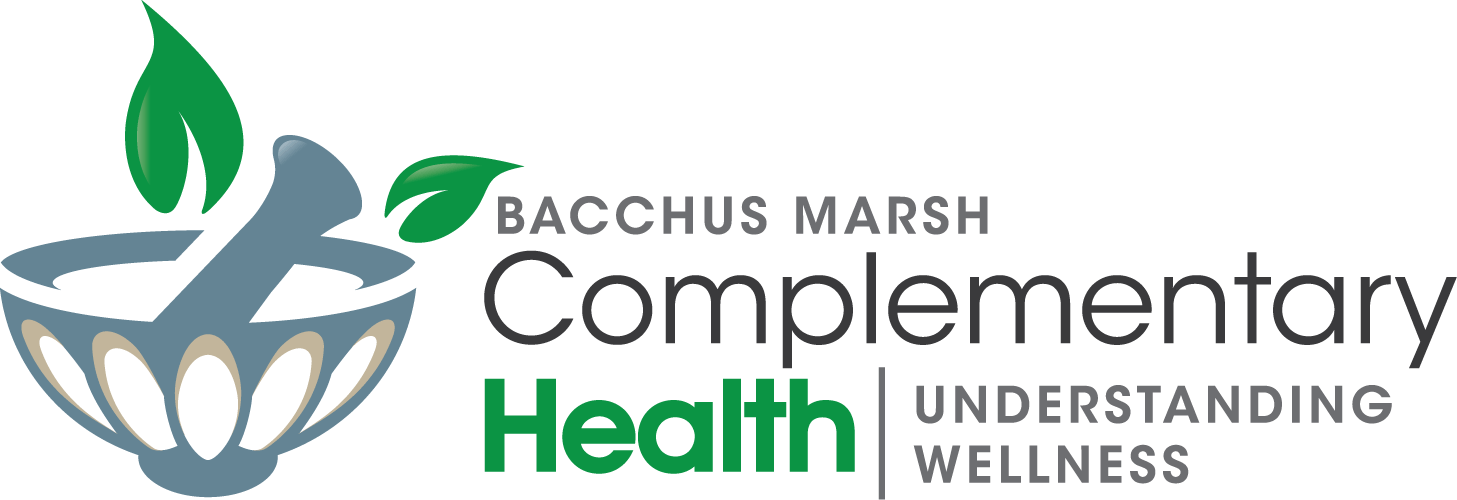 Bacchus Marsh Complementary Health