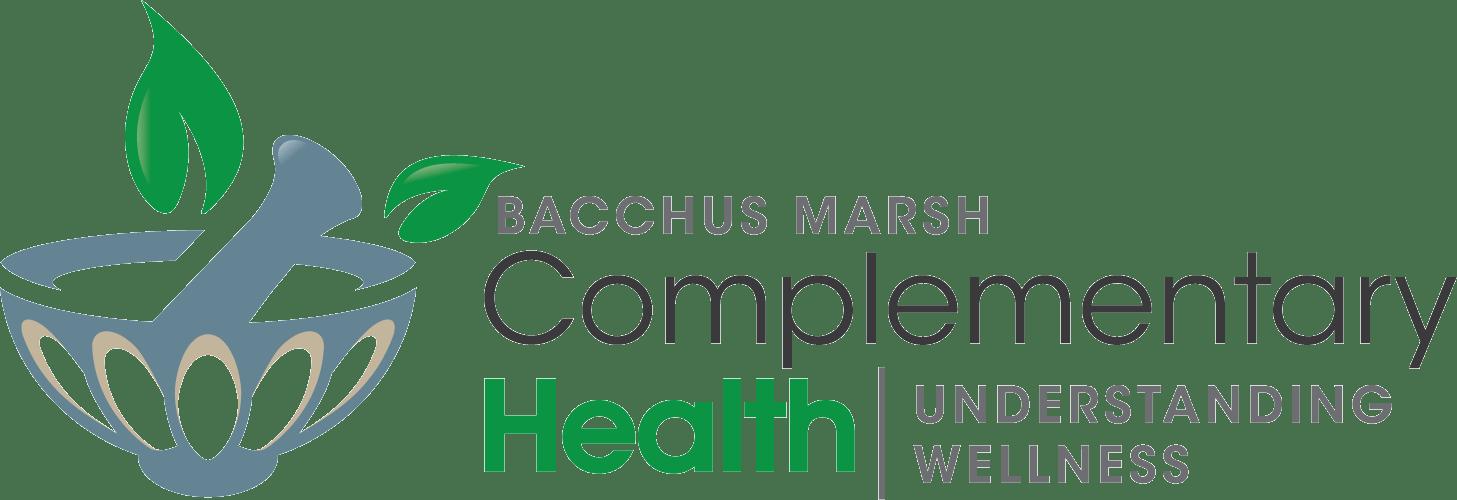 Bacchus Marsh Complementary Health