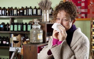 COVID-19/Flu Update